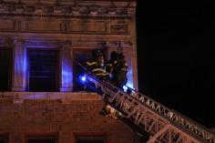 Apartment Building Fire, 45 West Broad Street, Tamaqua, 12-19-2015 (102)