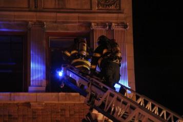 Apartment Building Fire, 45 West Broad Street, Tamaqua, 12-19-2015 (107)