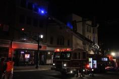Apartment Building Fire, 45 West Broad Street, Tamaqua, 12-19-2015 (121)