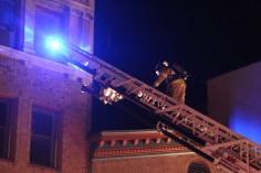 Apartment Building Fire, 45 West Broad Street, Tamaqua, 12-19-2015 (127)