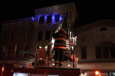 Apartment Building Fire, 45 West Broad Street, Tamaqua, 12-19-2015 (136)