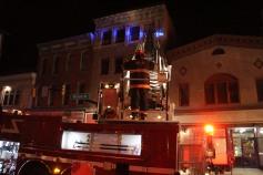 Apartment Building Fire, 45 West Broad Street, Tamaqua, 12-19-2015 (137)