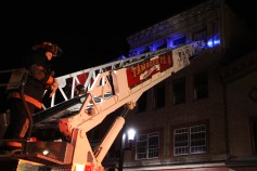 Apartment Building Fire, 45 West Broad Street, Tamaqua, 12-19-2015 (138)