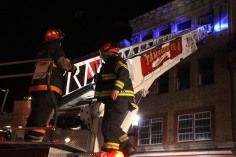 Apartment Building Fire, 45 West Broad Street, Tamaqua, 12-19-2015 (140)