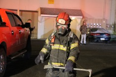 Apartment Building Fire, 45 West Broad Street, Tamaqua, 12-19-2015 (144)