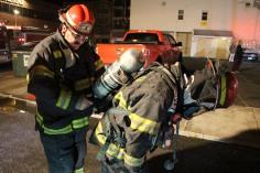 Apartment Building Fire, 45 West Broad Street, Tamaqua, 12-19-2015 (146)