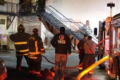 Apartment Building Fire, 45 West Broad Street, Tamaqua, 12-19-2015 (153)