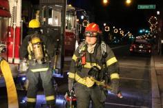 Apartment Building Fire, 45 West Broad Street, Tamaqua, 12-19-2015 (161)