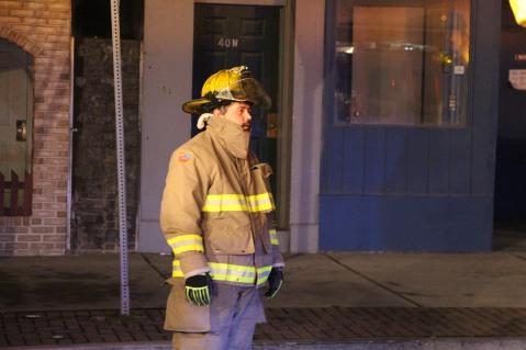 Apartment Building Fire, 45 West Broad Street, Tamaqua, 12-19-2015 (162)