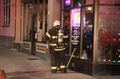 Apartment Building Fire, 45 West Broad Street, Tamaqua, 12-19-2015 (165)