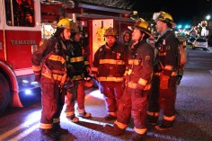 Apartment Building Fire, 45 West Broad Street, Tamaqua, 12-19-2015 (166)