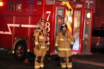 Apartment Building Fire, 45 West Broad Street, Tamaqua, 12-19-2015 (170)