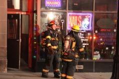Apartment Building Fire, 45 West Broad Street, Tamaqua, 12-19-2015 (173)