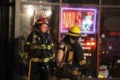 Apartment Building Fire, 45 West Broad Street, Tamaqua, 12-19-2015 (176)