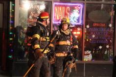 Apartment Building Fire, 45 West Broad Street, Tamaqua, 12-19-2015 (178)