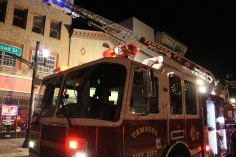 Apartment Building Fire, 45 West Broad Street, Tamaqua, 12-19-2015 (180)