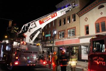 Apartment Building Fire, 45 West Broad Street, Tamaqua, 12-19-2015 (191)