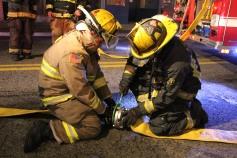 Apartment Building Fire, 45 West Broad Street, Tamaqua, 12-19-2015 (192)