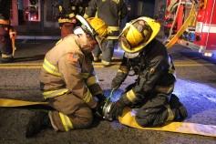 Apartment Building Fire, 45 West Broad Street, Tamaqua, 12-19-2015 (195)
