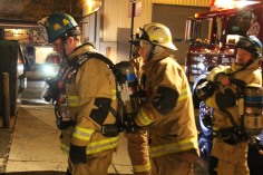 Apartment Building Fire, 45 West Broad Street, Tamaqua, 12-19-2015 (196)
