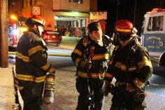 Apartment Building Fire, 45 West Broad Street, Tamaqua, 12-19-2015 (208)