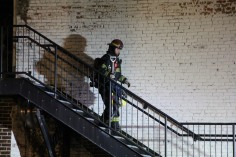 Apartment Building Fire, 45 West Broad Street, Tamaqua, 12-19-2015 (209)