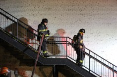 Apartment Building Fire, 45 West Broad Street, Tamaqua, 12-19-2015 (224)