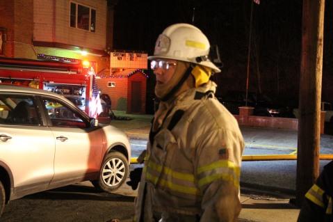 Apartment Building Fire, 45 West Broad Street, Tamaqua, 12-19-2015 (228)