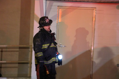 Apartment Building Fire, 45 West Broad Street, Tamaqua, 12-19-2015 (229)