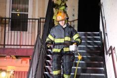 Apartment Building Fire, 45 West Broad Street, Tamaqua, 12-19-2015 (254)