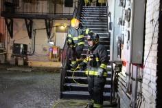 Apartment Building Fire, 45 West Broad Street, Tamaqua, 12-19-2015 (258)