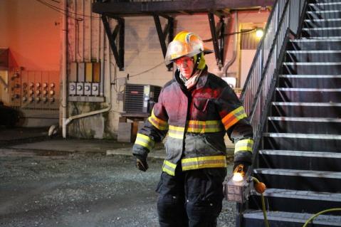 Apartment Building Fire, 45 West Broad Street, Tamaqua, 12-19-2015 (259)