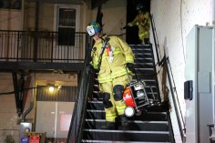 Apartment Building Fire, 45 West Broad Street, Tamaqua, 12-19-2015 (266)