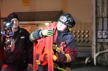 Apartment Building Fire, 45 West Broad Street, Tamaqua, 12-19-2015 (272)