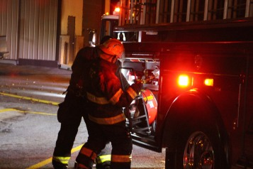 Apartment Building Fire, 45 West Broad Street, Tamaqua, 12-19-2015 (277)