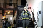Apartment Building Fire, 45 West Broad Street, Tamaqua, 12-19-2015 (278)
