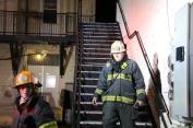 Apartment Building Fire, 45 West Broad Street, Tamaqua, 12-19-2015 (279)