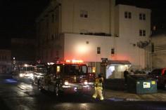 Apartment Building Fire, 45 West Broad Street, Tamaqua, 12-19-2015 (39)