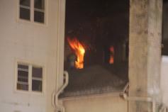 Apartment Building Fire, 45 West Broad Street, Tamaqua, 12-19-2015 (46)