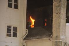 Apartment Building Fire, 45 West Broad Street, Tamaqua, 12-19-2015 (50)