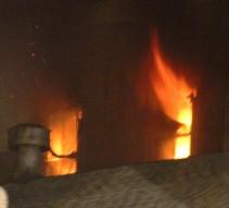 Apartment Building Fire, 45 West Broad Street, Tamaqua, 12-19-2015 (62) - Copy