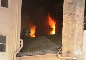 Apartment Building Fire, 45 West Broad Street, Tamaqua, 12-19-2015 (62)