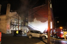 Apartment Building Fire, 45 West Broad Street, Tamaqua, 12-19-2015 (76)
