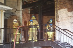 Apartment Building Fire, 45 West Broad Street, Tamaqua, 12-19-2015 (77)