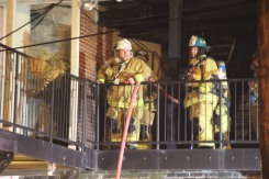 Apartment Building Fire, 45 West Broad Street, Tamaqua, 12-19-2015 (82)