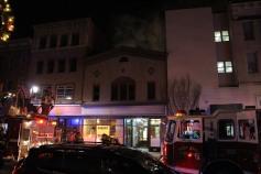 Apartment Building Fire, 45 West Broad Street, Tamaqua, 12-19-2015 (92)