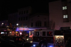 Apartment Building Fire, 45 West Broad Street, Tamaqua, 12-19-2015 (94)