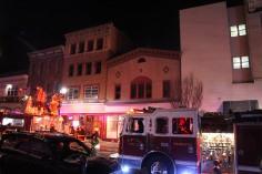 Apartment Building Fire, 45 West Broad Street, Tamaqua, 12-19-2015 (95)