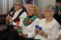 Bells, Older and Bolder Senior Group, via Tamaqua Salvation Army, at ABC Hi-Rise, Tamaqua, 11-30-20 (10)