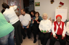Bells, Older and Bolder Senior Group, via Tamaqua Salvation Army, at ABC Hi-Rise, Tamaqua, 11-30-20 (28)